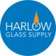 Harlow Glass Supply
